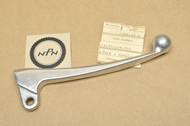 NOS Honda CR80 XL100 XL75 XL80 XR100 XR75 XR80 Right Brake lever 53175-149-000