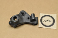 NOS Honda XL250 R XL350 R XL600 R Left Handlebar Clutch Perch Bracket 53172-MG2-010