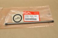 NOS Honda 1984-89 CR500 R Clutch Lifter Rod 22851-KA5-740
