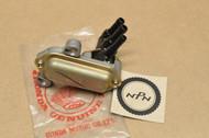 NOS Honda NA50 NC50 NU50 NX50 Express Control Box Assembly 16600-187-013