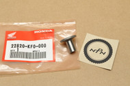 NOS Honda ATC350 XL350 R XR350 R Clutch Lifter Pin 22820-KF0-000