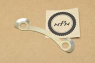 NOS Honda CR250 XL250 Rear Wheel Tongued Washer 90524-329-010