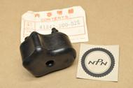 NOS Honda CB750 F Rear Wheel Damper 41242-300-020