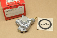 NOS Honda 1976-79 GL1000 Gold Wing Carburetor Air Cut-Off Valve 16048-371-004