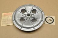 NOS Honda CA72 CA77 CB72 CB77 CL72 CL77 Clutch Pressure Plate 22350-259-000