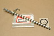 NOS Honda ATC110 ATC90 Gearshift Shaft 24610-080-010