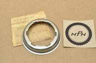 NOS Honda 1976-79 ATC90 Rear Axle Seal Washer 42305-942-000