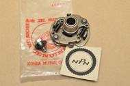 NOS Honda 1979-80 ATC110 Points Spark Advance Assembly 30220-943-005