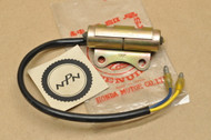 NOS Honda CB360 T CJ360 T CL360 K0-K1 Ignition Condenser Assembly 30250-369-003