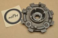 NOS Honda CL70 CT70 S65 SL70 Clutch Drive Plate 22351-035-020