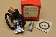 NOS Honda CB175 CB350 CB450 CL175 CL350 CL450 SL350 Key Ignition Switch & Lock Set 35010-303-003
