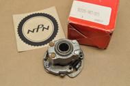 NOS Honda 1981-85 ATC110 Points Spark Advance Assembly 30220-943-015