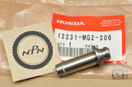 NOS Honda GB500 NX650 XL600 XR600 XR650 Valve Guide 12231-MG2-306