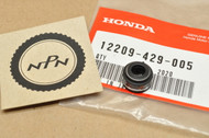 NOS Honda FT500 XL500 XR500 Valve Stem Seal 12209-429-005