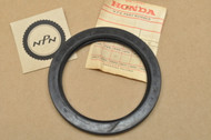 NOS Honda CX500 GL1000 GL500 GL650 Final Drive Gear Oil Seal 91265-371-003
