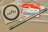 NOS Honda ATC250 ES ATC250 SX TRX250 TRX300 Crank Case Stud Bolt 90031-HA0-000