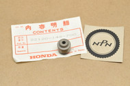 NOS Honda 1978-83 PA50 Roller Weight 22120-148-700