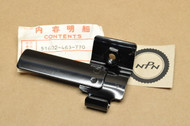 NOS Honda 1980-83 GL1100 Gold Wing Right Front Fork Weight Band Stay 51602-463-770
