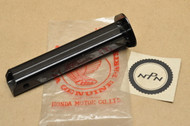 NOS Honda CB650 CB750 CB900 CM250 CMX250 Left Foot Peg Step Bar 50718-461-770