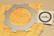 NOS Honda CL70 CT70 H S65 SL70 XL70 Clutch Plate 22311-035-000
