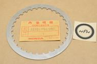NOS Honda 1994 RC45 1985-1986 VF1000 R Clutch Plate B 22321-MB6-680