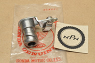 NOS Honda 1976-K2 XL175 Clutch Lifter Thread 22810-362-000