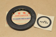 NOS Honda CB550 SC VT500 FT Oil Seal 91265-ME4-003
