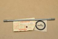 NOS Honda 1977-78 XR75 1977-79 XL75 Cylinder Stud Bolt 90031-152-000