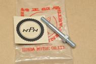 NOS Honda C100 CA100 C102 CA102 C105 CA105 T Cylinder Head Cover Bolt 90005-001-010