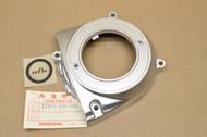 NOS Honda CB100 K0-K1 CL100 K0-K1 Left Crank Case Stator Rotor Cover 11341-107-000