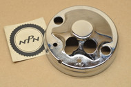 NOS Honda CB550 CB650 CB750 CB900 CX500 GL500 GL650 GL1100 Tachometer Plate Cover 37246-426-000