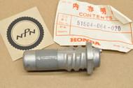 NOS Honda Z50 K0-K2 Front Fork Spring Holder 51504-064-020