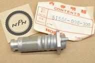 NOS Honda CT70 H K0 CT70 K0 Front Fork Spring Holder 51504-098-300