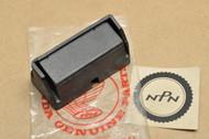 NOS Honda S90 Fuel Gas Tank Rubber 17612-028-010