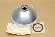 NOS Honda 1979-1980 ATC110 1978 ATC90 Headlight Reflector 33104-942-003