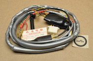 NOS Honda CA72 CA77 Wire Wiring Harness 32100-272-305