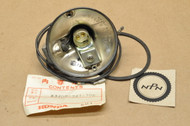 NOS Honda CB360 G CB360 T CB550 CB750 CJ360 T CL360 Front Right Turn Signal 33400-341-702