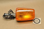 NOS Honda CB650 CB750 GL1000 GL1100 Front Right Turn Signal 33400-425-679