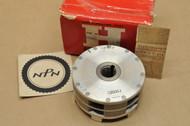 NOS Honda CB160 Stator Magneto Flywheel Rotor 31101-216-604