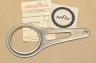 NOS Honda CB350 K0-K4 CL350 K0-K5 SL350 Oil Pump Rod 15205-286-020
