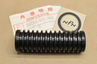 NOS Honda CB400 CB750 F CB750 K CM185 CM200 CM400 Foot Peg Rubber 50710-405-000