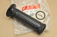 NOS Honda VF1100 VF700 VT1100 VT700 Left Handlebar Grip 53167-MK3-325