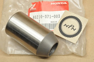 NOS Honda 1976-79 GL1000 Gold Wing Left Drive Shaft Joint 40210-371-003