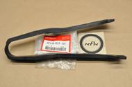 NOS Honda CR125 R CR250 R CR500 R Drive Chain Slider 52170-KZ3-701