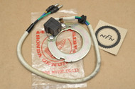 NOS Honda 1982-1983 CT110 Trail 110 Pulse Generator 30300-121-751