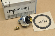 NOS Honda CB350 CB400 CB500 CB550 CB650 CB750 CB900 Oil Pressure Switch Assembly 37240-P13-013