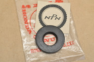 NOS Honda CB92 Alternator Stator Oil Seal 91305-202-000