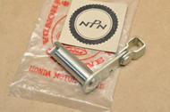 NOS Honda 1984-1985 CR250 R Clutch Lifter Arm 22810-KA4-740