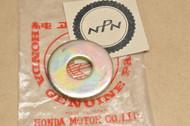 NOS Honda ATC70 K0-K1 Wheel Rim Washer 42322-918-010