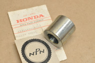 NOS Honda CB350 F CB360 T CB400 F CJ360 T CL350 K0, K2-K5 CL360 K0-K1 SL350 K0 Rear Wheel Axle Side Collar 42311-286-000